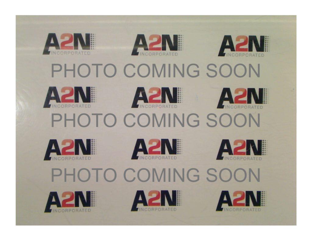 A2N_1250x1675_Photo_coming_soon