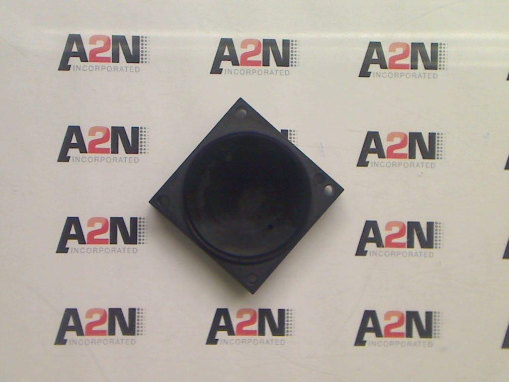 A printer intermediate plate
