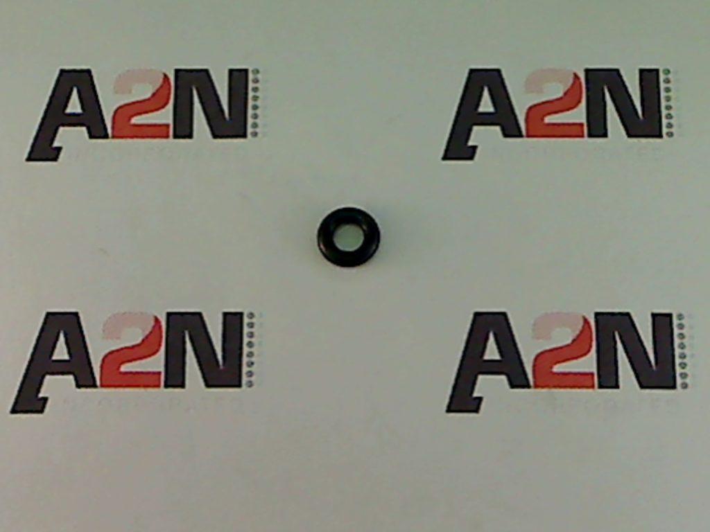 An upside down screw