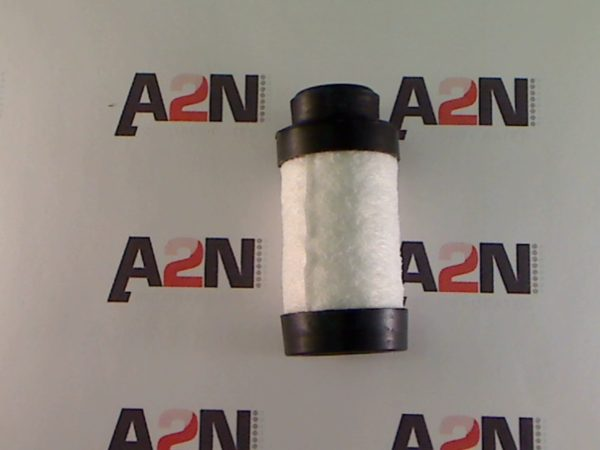 A cylinder-like component