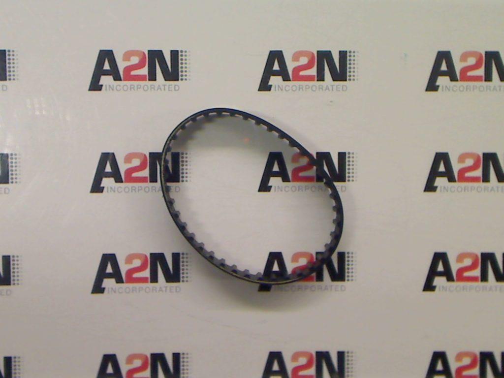 A belt, timing XL 39 teeth