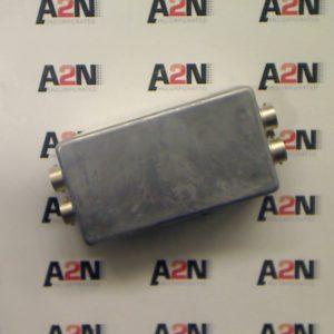 A VTMK breakout box