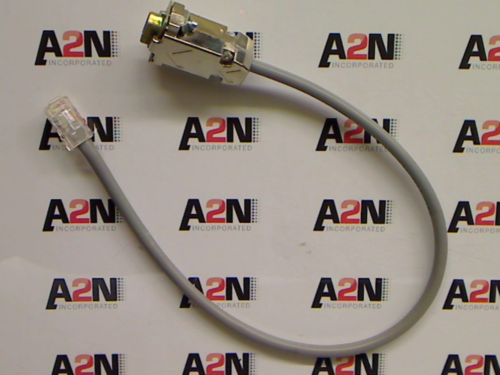 A cable sr or print pro print go, encoder, and data