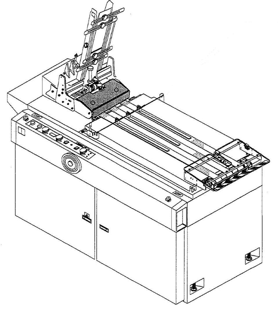 FF7000