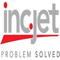 inc.jet
