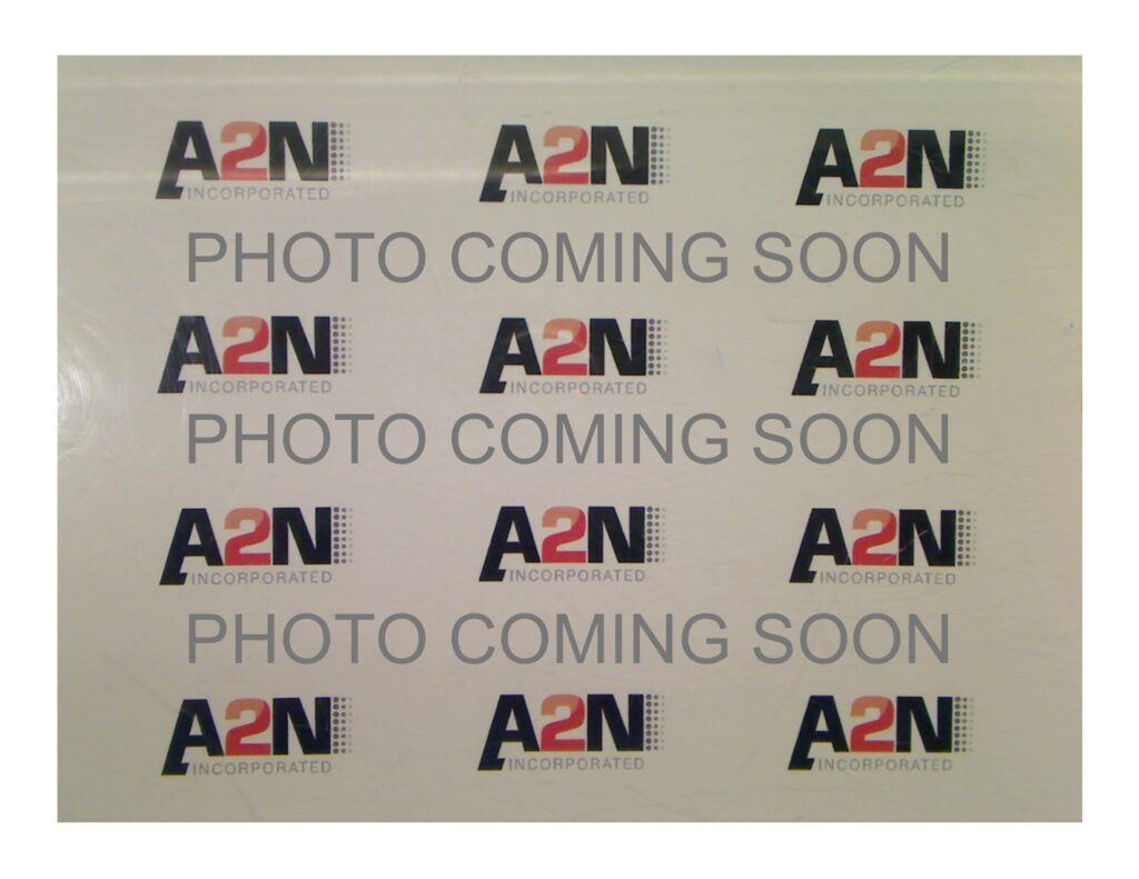 A coming soon photograph